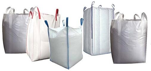 bulk-bags-2
