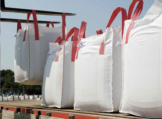 bulk-bags-on-flatbed