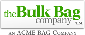 The Bulk Bag Company