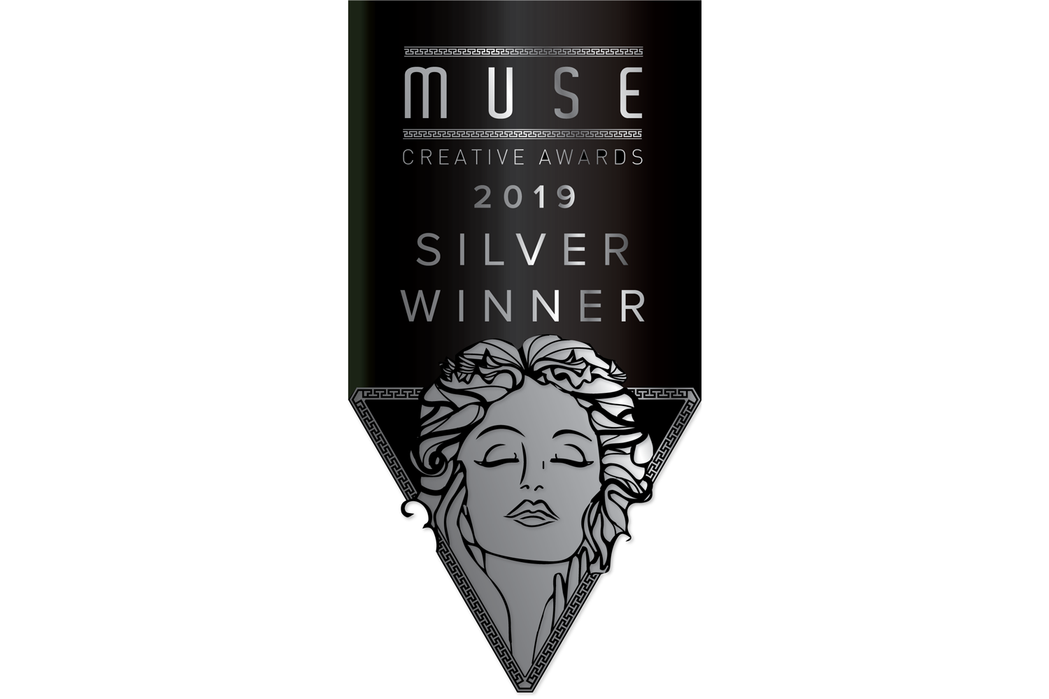 MUSE Silver 2019