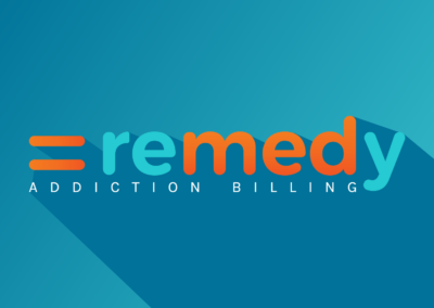Remedy Addiction Billing
