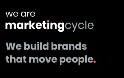 MarketingCycle Announces Powerful New Focus on Brand Building