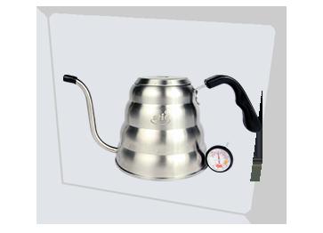 kettle3