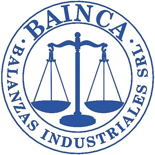 Balanzas Industriales S.R.L.