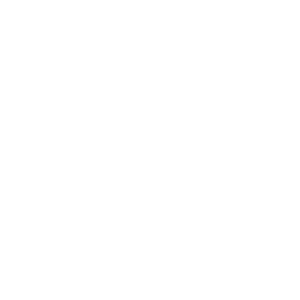 SF_Bonheur_Sceau_V1_Blanc