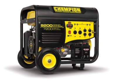 9200-generator