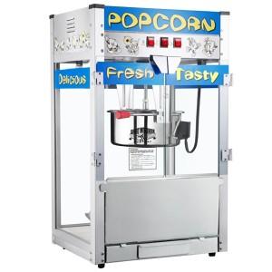 Pocorn Machine for Rent