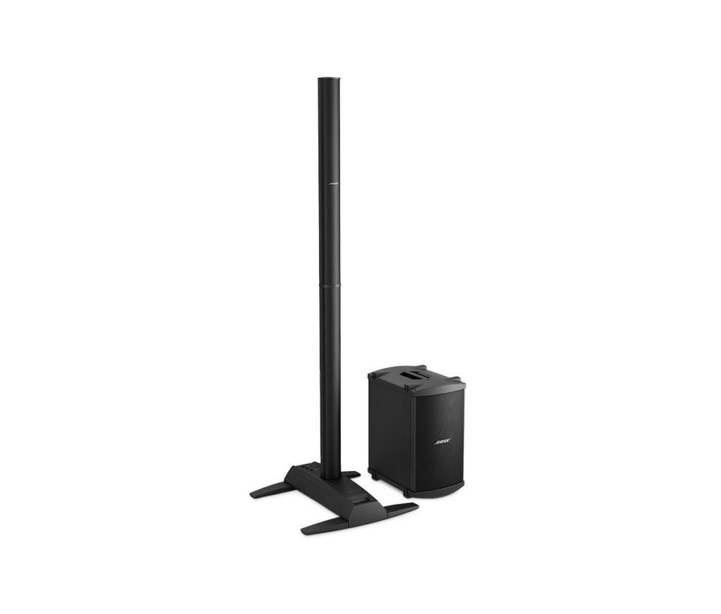 bose-tower-speaker