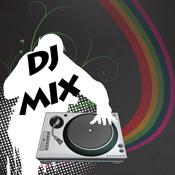 dj-mix-175