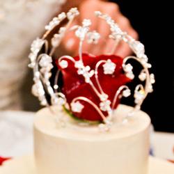 wedding-cake-sq