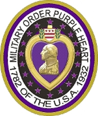 Military Order of the Purple Heart Minnesota