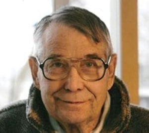 Paul E. Mohr, 87, of Corcoran, MN