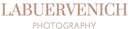 LaBuervenich Photography