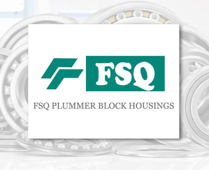 FSQ-logo