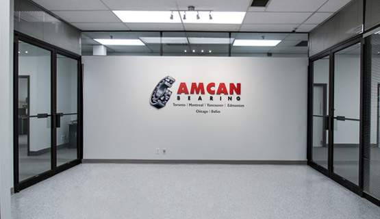 Amcan-Bearing-Office-view