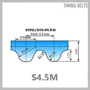 S4.5M