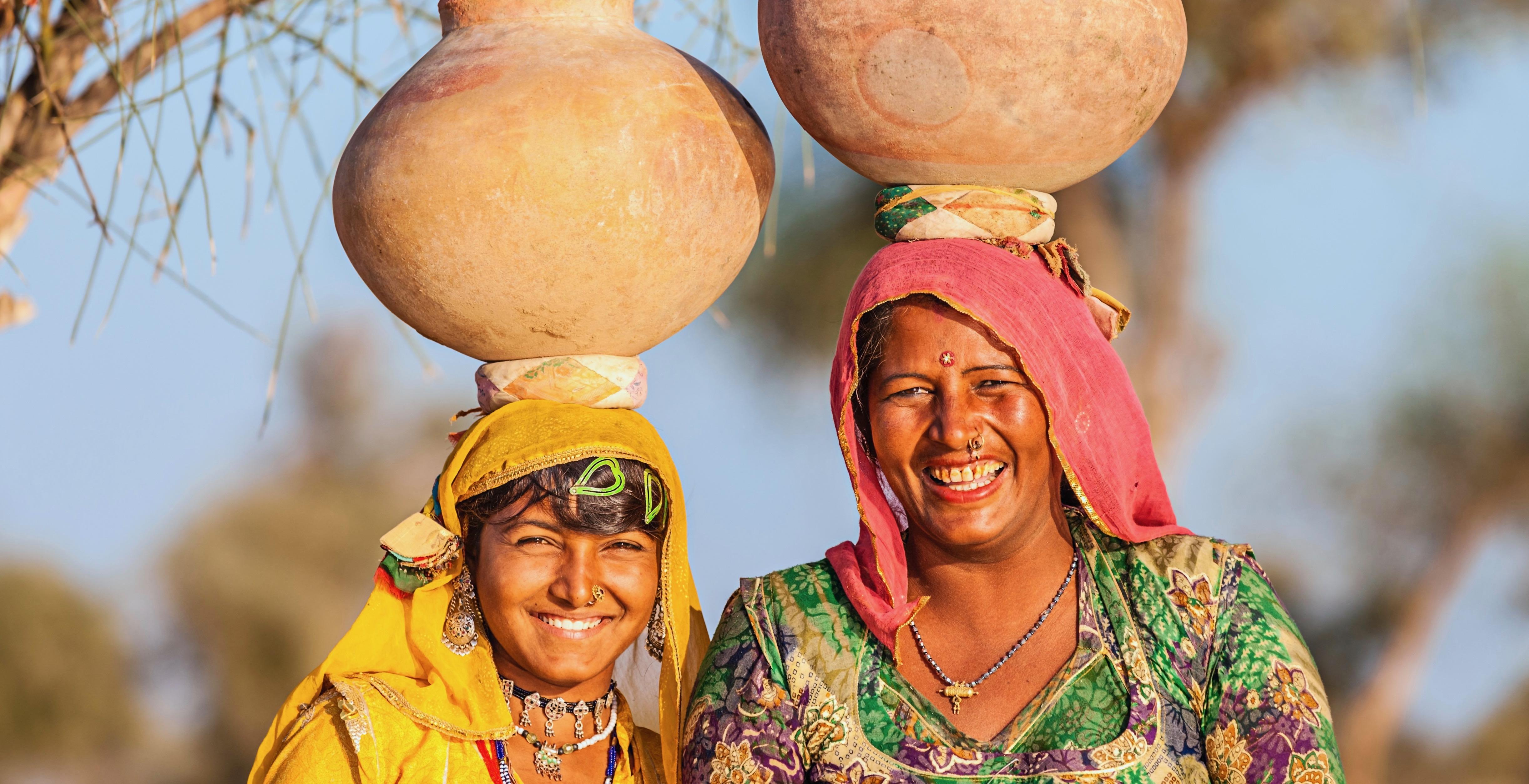 31 cosas que tal vez no sabes  de  India