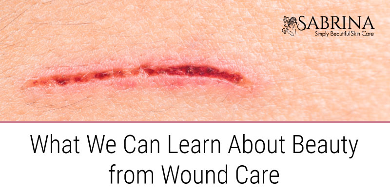 WoundCare-FT
