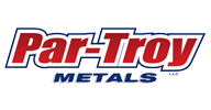 Par-Troy Metals, LLC