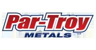 Par-Troy Metals, LLC
