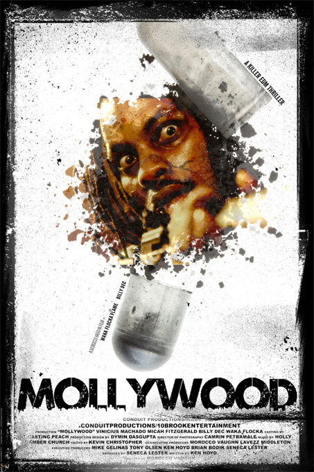 5_DisruptMollywood