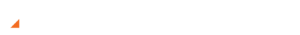 Disrupt Logo Footer