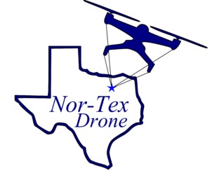Nor-Tex Drone Services