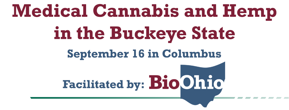 Medical Cannabis in the Buckeye State