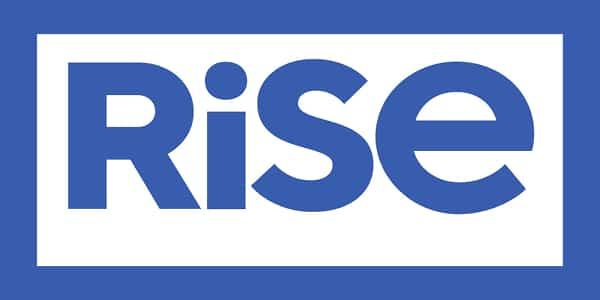 Rise Dispensary Ohio Cannabis Event