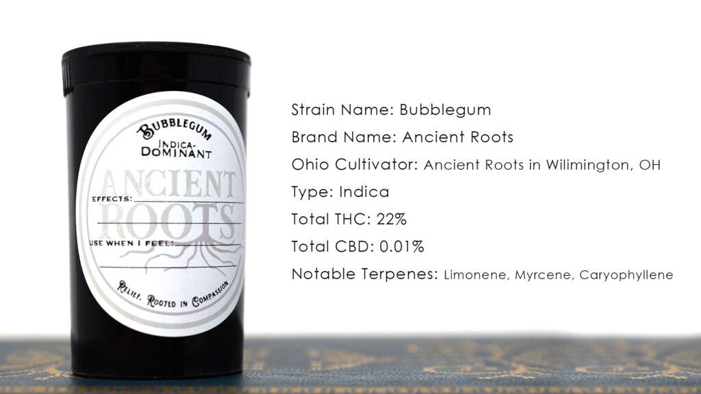 Ancient-Roots---Bubblegum---Bottle