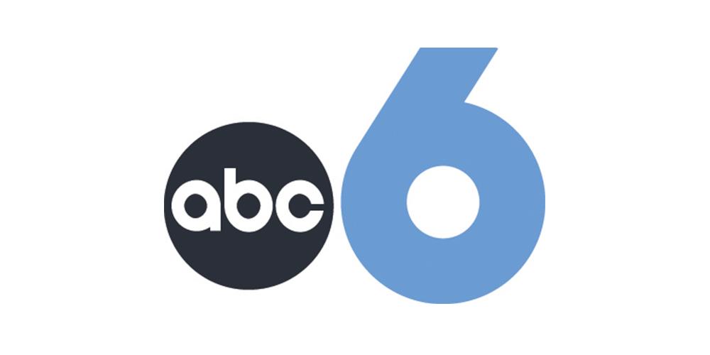 ABC-6