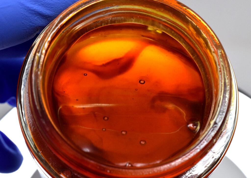 Honey Butterfly Effect Honey Illuminated