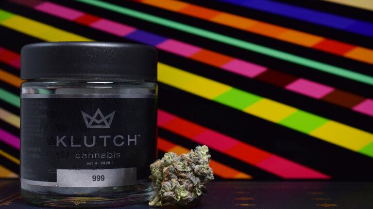 Klutch - 999 - Showcase 1 2k