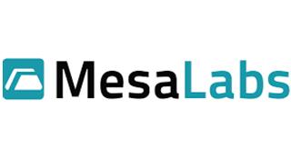 mesa-labs