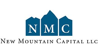 new-mountain-capital
