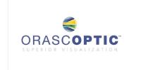 Orascoptic Logo