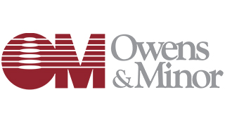 owens-and-minor