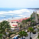 Surfing Bali: Don't Get Ripped Off