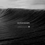 Outerknown: A First Glimpse of Kelly Slater's New Brand