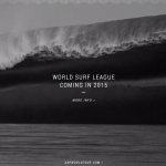 The ASP is Dead, Long Live the WSL!