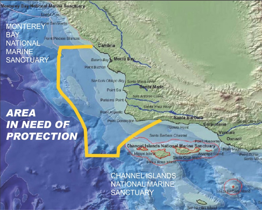 area-in-need-of-protection