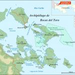 Surfing Panama – Exploring the Bocas del Toro Archipelago