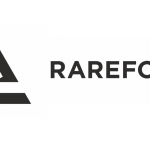 RAREFORM – Perfecting the Art of Upcycling