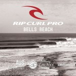 Rip Curl Pro Bells Beach 2015: Fanning And Moore Come Out On Top