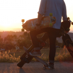 Three Questions to Ask Yourself Before Buying Your First Longboard