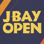 J-Bay Open 2015 – First Ever Shark Attack in Professional Surfing