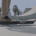 Debunking the Myth of the Lexus Hoverboard