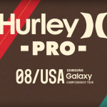 2015 Hurley Pro and Swatch Women's Pro – Fanning and Moore Come Out on Top