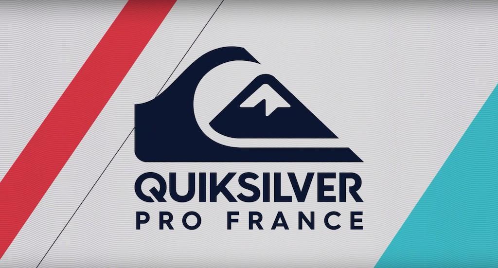 Quik Pro France 2015 DT