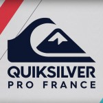 2015 Quiksilver Pro France – Baltic Barrels and Boosting Airs